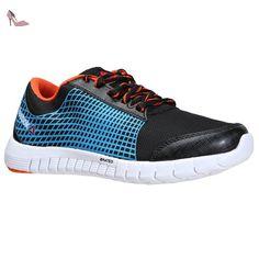 Royal Glide, Sneakers Basses Homme, Bleu (Collegiate Navy/White), 40 EUReebok