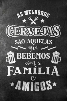 Things To Do With Boys, Lettering Tutorial, Instagram Blog, Chalkboard, Cool Pictures, Words, Beer Poster, Pin On, Slogan
