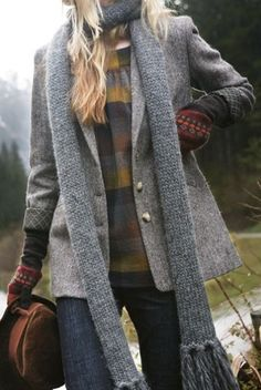 Love the intelligence of this layering