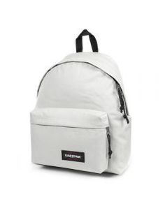 Eastpak - Padded Pak'r - Stay In Bed