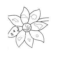 Resultado de imagen de abecedario dia de canarias