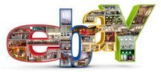 Ebay-Verkäufer sind ehrlich geworden http://www.wortfilter.de/wp/ebay-verkaeufer-sind-ehrlich-geworden?utm_content=buffercc830&utm_medium=social&utm_source=pinterest.com&utm_campaign=buffer