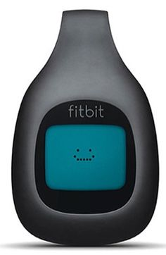 Easily keep track of your fitness goals with the fitbit  http://rstyle.me/n/hbj2znyg6