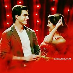 Kaira luvers I Love Pic, Cute Love, My Love, Cute Couples Photos, Romantic Couples, Couple Photos, Best Love Stories, Love Story, Kaira Yrkkh