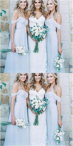 Simple And Elegant Long Bridesmaid Dresses Ideas For Your Best Bridesmaid https://bridalore.com/2017/04/21/simple-and-elegant-long-bridesmaid-dresses-ideas-for-your-best-bridesmaid/