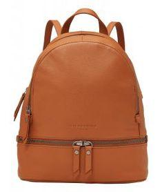 !!!Lederrucksack Alita Liebeskind Harris Golden Amber orangebraun Orange Braun, Rind, Leather Backpack, Fashion Backpack, Amber, Backpacks, Bags, Sachets, Nice Asses