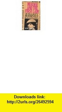 Murder in the Oval Office (9780517078150) Elliott Roosevelt , ISBN-10: 0517078155  , ISBN-13: 978-0517078150 ,  , tutorials , pdf , ebook , torrent , downloads , rapidshare , filesonic , hotfile , megaupload , fileserve