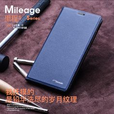 for Huawei Honor Magic Genuine leather cover real natural cow skin phone case free shipping 3 colors Invisible magnetic Close #Affiliate
