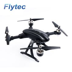 Flytec T22 Foldable Arms High-Hold Mold Quadcopter 3Gear RTF 4CH 6-Axis Gyro RC Aircraft Hold On, Aircraft, Arms, Aviation, Plane, Planes, Airplanes, Airplane