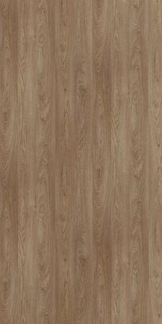 QCG 7587 ZM | ADMIRA  - WALNUT | MEXICAN WALNUT :: 4x8 feet, 0.8mm thickness. Walnut Wood Texture, Veneer Texture, Wood Texture Seamless, Tiles Texture, Wood Texture Photoshop, Architectural Materials, Wooden Pattern, Vitrified Tiles, Wooden Textures