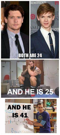 48 ideas funny memes about men jokes hilarious for 2019 Funny Shit, The Funny, Funny Jokes, Funny Stuff, Funny Movie Quotes, Men Jokes, Daily Funny, Funny Things, Memes Humor