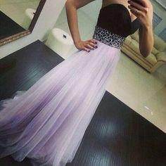 #amazing, beauty, clothes, cute, dress, fashion, glam, pretty - image #3437074 by marine21 on Favim.com