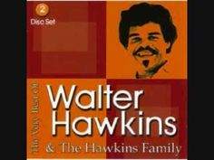 What is This? - YouTube - ☆By Walter Hawkins & Family!☆♡