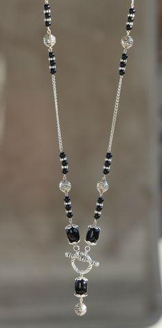 Black Necklace, Semi Precious Gemstones, Diy Jewelry, Glass Beads, Pearls, Facebook, Crystals, Diamond, Fall