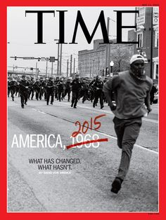 TIME_Baltimore_Cover_1200x1600