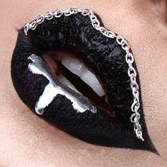 # Beauty Lips