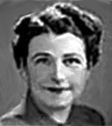 Chocolate Chip Cookie Inventor: Ruth Wakefield - America Comes Alive School Department, Nestle Chocolate, Normal School, The Inventors, Latter Day Saints, How To Make Cookies, Toll House, Chocolate Chip Cookies, Reading