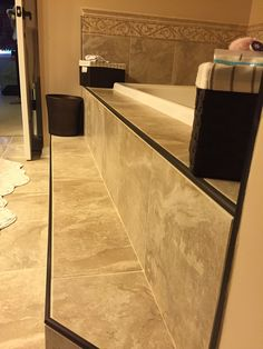 16 best master bathroom remodel with