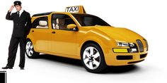 Taxi Management - ArticlesBased Submission