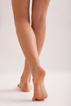 Restless legs syndrome (RLS) is a disorder resulting in discomfort, aching or strange sensations in the legs that are only relieved upon moving the legs. is the major byproduct of RLS and…