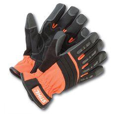 High Performance PRO Gloves