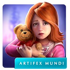 Enigmatis 2 for Android Apk free download