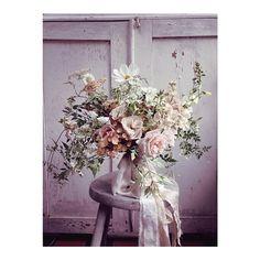 Today's bridal .. #wedding #summer @lancasterandcornish