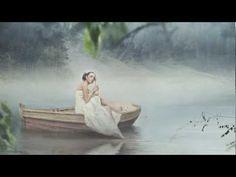 ▶ Sweet Dreams:Bedtime Songs,Sleeping Music,Relaxing Music for Sleeping,Relax,Lullabies,Sleep Music - YouTube