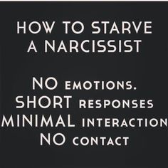 Tagged with psa, abuse, mental health, narcissism, gaslighting; Narcissistic People, Narcissistic Behavior, Narcissistic Abuse Recovery, Narcissistic Sociopath, Narcissistic Personality Disorder, Narcissistic Mother In Law, Psychopath Sociopath, Narcissistic Men Relationships, Under Your Spell