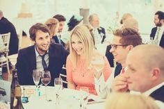Wedding guests. #weddingphotography www.elina-photography.com