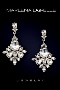 12eaf298de16 69 Best Marlena DuPelle Jewelry - Collection images in 2019 ...