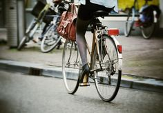 A To B by Amsterdamized, via Flickr