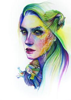 Pocahontas, Disney Characters, Fictional Characters, Sketch, Paintings, Disney Princess, Art, Sketch Drawing, Craft Art