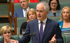 ANALYSIS: Unemployed and underemployed Australians can be issued with on-the-spot fines by privately owned job agencies under a tough new Government proposal, writes Owen Bennett. Later this month the Turnbull Government will be asking the Senate to support one of the most devastating attacks launched against poor and vulnerable Australians in recent memory. The BillMore