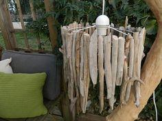 arbre de noel en bois flotté - Recherche Google