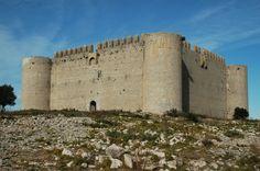 Castillos y Torres de España - Página 6