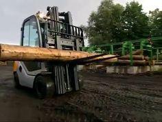 Mecidiyeköy Kiralık Forklift Kiralama 0530 931 85 40