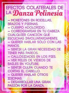 Polynesian Dance, Hula, Hawaiian, Jazz, Love, Fitness, Tahitian Dance, Hawaiian Art, Dance Videos