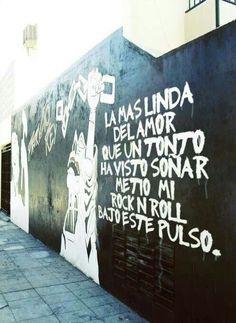 Esa estrella era mi lujo #LosRedondos