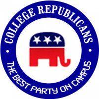 college republicans UMW