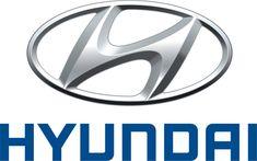Hyundai Logo (Present)