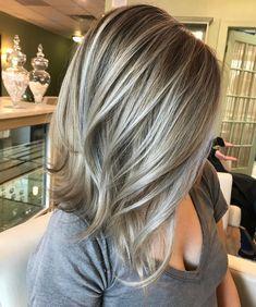 ICY ❄️ @iamtinamorelli #CoutureGirl #SalonCouture #SalonLikeUs #Ombre #Balayage #Color #Highlights #Lowlights #GlamLife #GOODHair #Stylist #Fashion #Hairdresser #Schwarzkopf #Redken #HairPosts #CoutureGirl #SalonCouture #SalonLikeUs #Ombre #Balayage #Color #Highlights #Lowlights #GlamLife #GOODHair #Stylist #Fashion #Hairdresser #Schwarzkopf #Redken #HairPosts #HudaBeauty #CelebrityHair #BeautyGuru #Blonde #Red #Brunette #HairOfIG #FollowUs #NewYork #Braid #BlowOut #AngelOfColour…