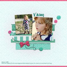 Vivian-Gina Miller Designs Spring Fling: Papers, Notions, Template Duo https://the-lilypad.com/store/Spring-Fling-Notions.html https://the-lilypad.com/store/Spring-Fling-Paper-Pack.html https://the-lilypad.com/store/Spring-Fling-Template-Duo.html Fonts | Amelian Script, Playtime with Hot Toddies