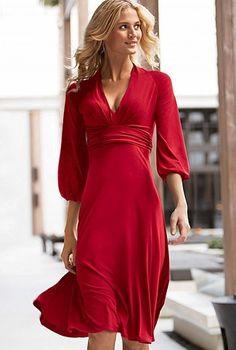 d36a547b70 Najlepsze obrazy na tablicy Dodatki do czerwonej sukienki (33 ...
