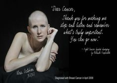 Fighting Cancer Quotes | ... cancer quotes posted by david on february 20th 2013 under photo quotes