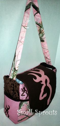 browning+pink+on+brown+side.jpg (763×1600)