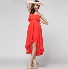 Cheap Dresses on Sale at Bargain Price, Buy Quality dress up games wedding dress, dresses panties, dress up hot men from China dress up games wedding dress Suppliers at Aliexpress.com:1,Waistline:Natural 2,Fabric Type:Chiffon 3,Material:Polyester 4,Color Style:Natural Color 5,Model Number:MMK909