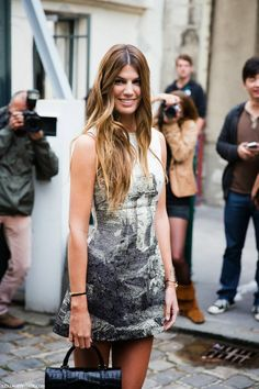 33 Best French style images  61664242ad80