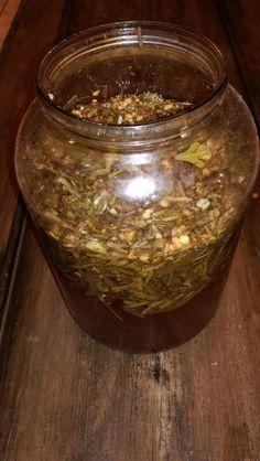 Korn, Kombucha, Herbalism, Herbs, Humor, Diy, Plants, Herbal Medicine, Bricolage