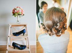 Wedding | Brian Moats Photography